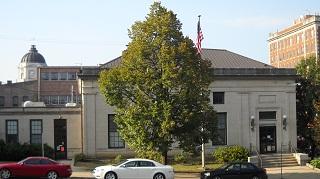 County Home PageAirportAssessorAuditorBuilding DepartmentBoard of